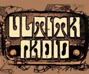 © Ultima Radio